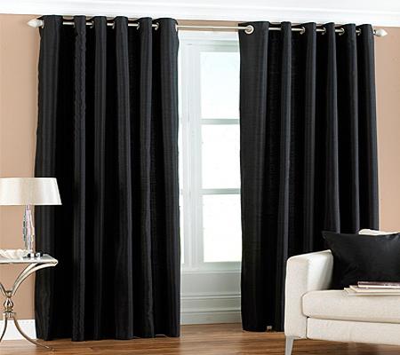 cortinas para cocina blog